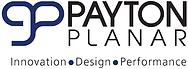payton.png