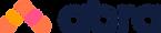 Abra Logo.png
