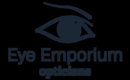 EE_Logo_UPDATE_DARK_Stacked.png
