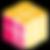 cgi_icon.png