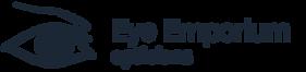 EE_Logo_UPDATE_DARK.png