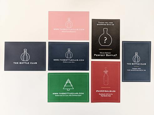 leaflets.png