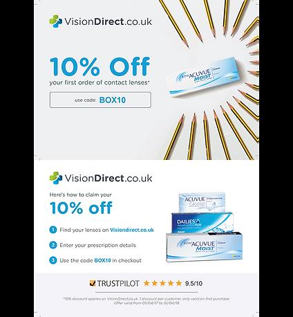 VD_UK_affiliate_toucanbox.png