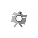 Film_Production_ICON.png
