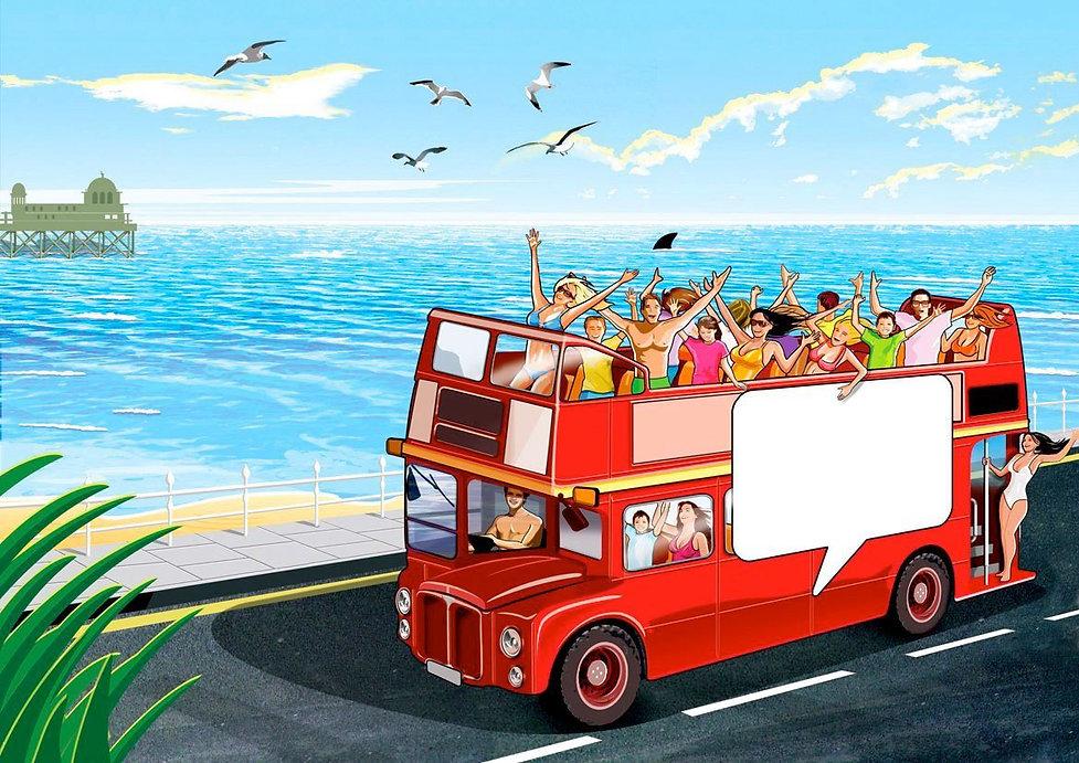 NEWSINTERNATIONAL_bus_illustration.jpg