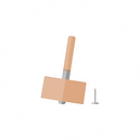 Prop_Design_ICON.png