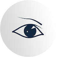 eye_emporium_work.png