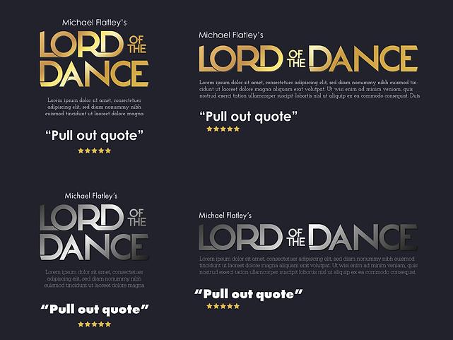 portfolio_lotd_typography_sheet.png
