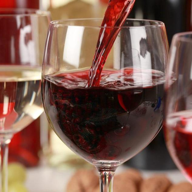 wine-tasting-1024x683.jpg
