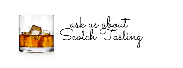 Scotch Tasting.png