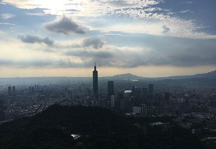Taipei_edited.jpg