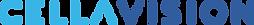logo_latest_cella.png