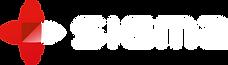 logo_notag_neg.png