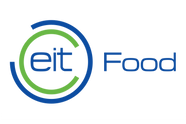 EIT_FOOD_logo_png.png