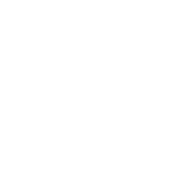 STOP_logo_white_transparent.png