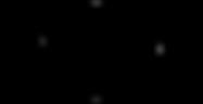 OnePlanet-logo-retina-2.png