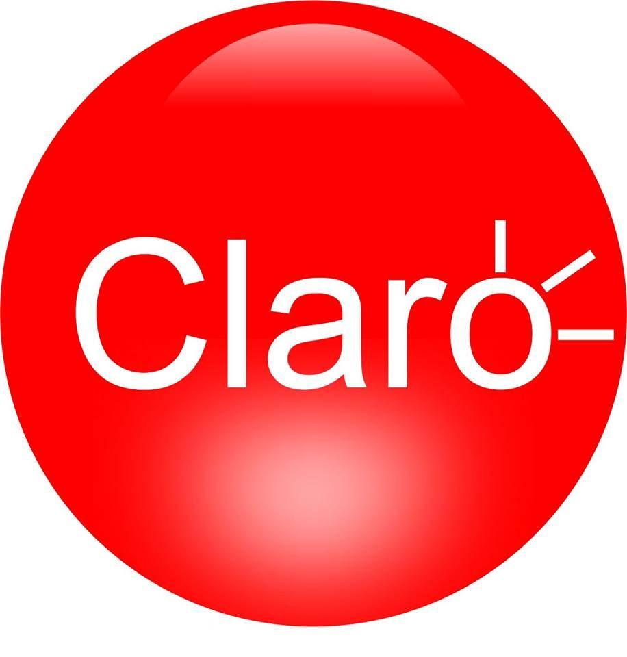 LOGO CLARO.jpg