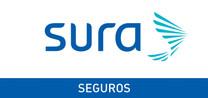 SURA SEGUROS.jpg