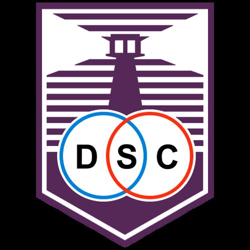 Defensor Sporting Club.png