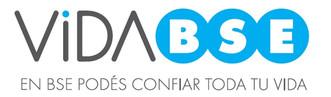 Logo BSE Vida.jpg