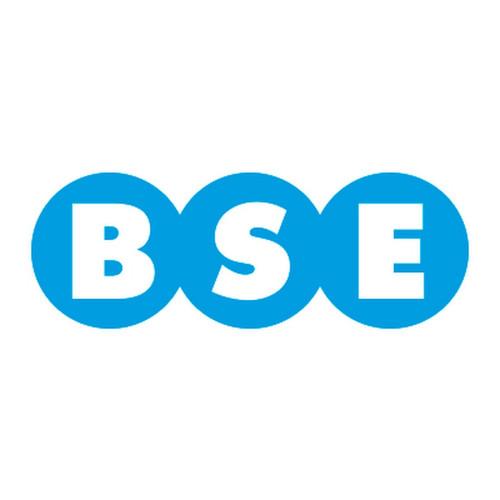 BSE.jpg