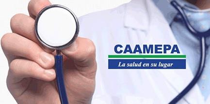 CAAMEPA.jpg