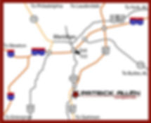 PA-map_edited.jpg