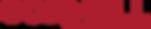 cornell-logo_250_websitetop.png