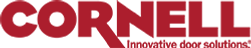 cornell-logo_250_websitetop.png