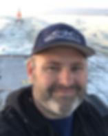 Brian board pic.jpg