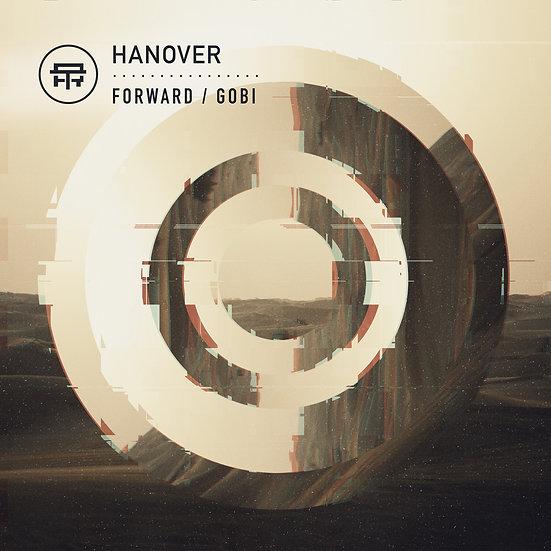 Hanover - Forward / Gobi [TB035]