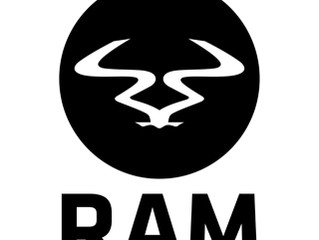 What does BMG x Ram mean for the rest of drum and bass?