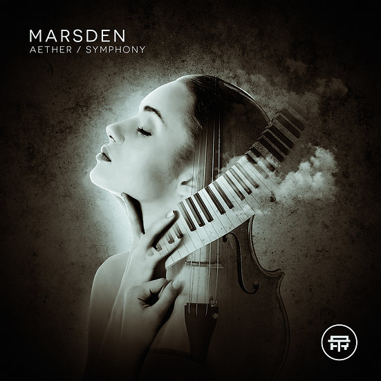 Marsden - Aether / Symphony [TB032]
