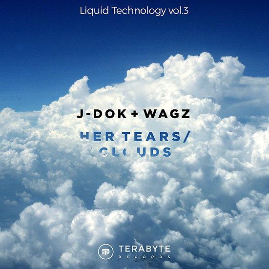 Liquid Technology vol. 3