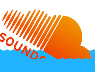 What would the death of Soundcloud mean for labels?