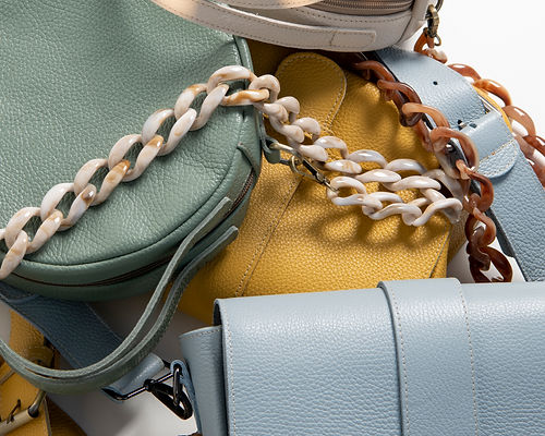 SS21 Collection | Petalooda | Handcrafted Leather Bags