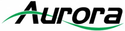 Aurora-Logo-300x75.png