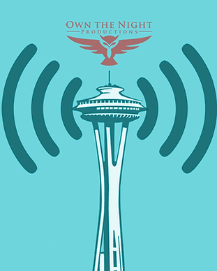 space needle red logo 5x7.png