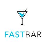 fastbar-logo-stacked-white-background.pn