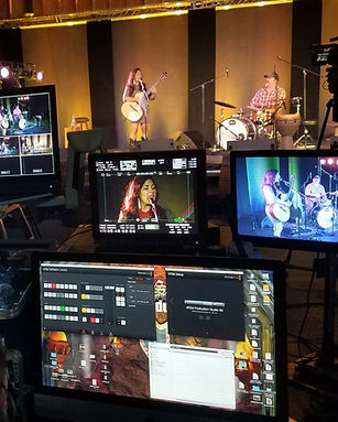 Live Stream Concert 2.jpg