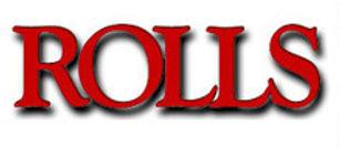 Rolls-Logo.jpg