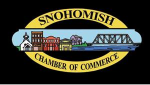 SnohomishChamberofCommerce.png