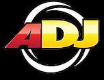 ADJ-logo-large.png