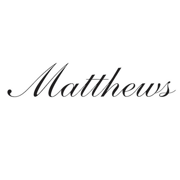 matthews-winery-logo.jpg