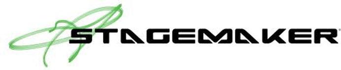 Stagemaker-Logo.jpg