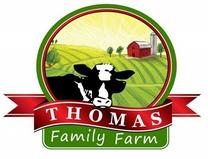Thomas_png.png