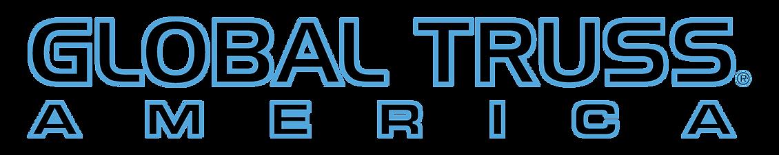 2019_GTA_Logo-01.png