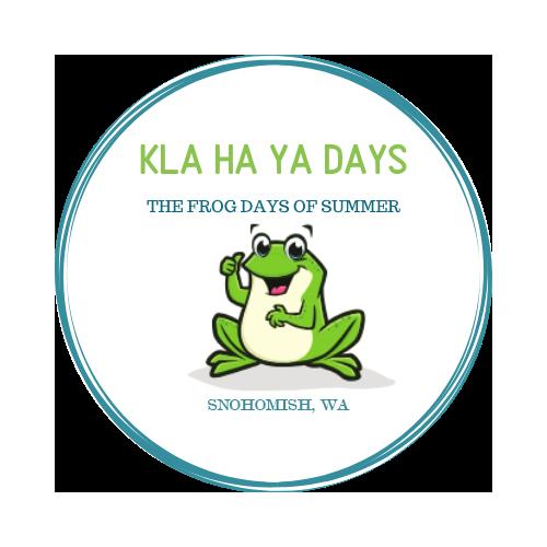 kla-ha-ya-days.png