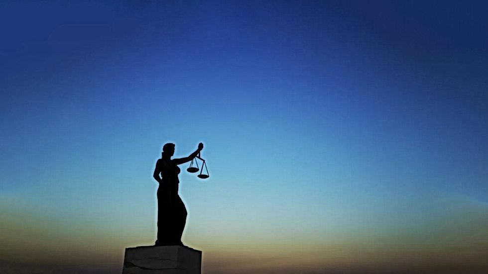 justicelarge.jpg