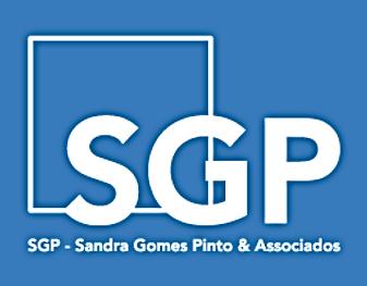 SGP-Logo-Vector.png